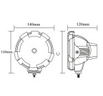 2pcs-7-inch-hid-xenon-driving-lights-ly028-900-2