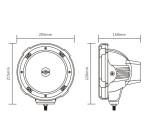 2pcs-7inch-xenon-driving-lights-75w-6000k-ly030-900-4