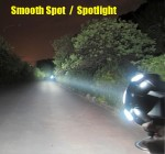 2pcs-7inch-xenon-driving-lights-75w-6000k-ly030-900-5