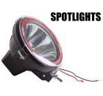 2pcs-7inch-xenon-driving-lights-75w-6000k-ly030-900-6