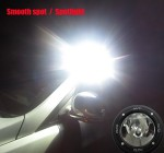 2pcs-7inch-xenon-driving-lights-75w-6000k-ly030-900-7