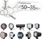 2pcs-metal-clamp-mount-clip-bracket-for-driving-light-12v-24v-4