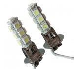 2x-h3-13-smd-5050-led-light-car-fog-lamp-2