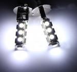 2x-h3-13-smd-5050-led-light-car-fog-lamp-3