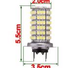 2x-h7-120-led-3528-smd-xenon-3