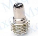 2x-t25-1157-white-36-led-car-turn-brake-light-bulb-lamp-2