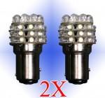 2x-t25-1157-white-36-led-car-turn-brake-light-bulb-lamp-3