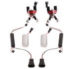 2x-white-bmw-led-angel-eyes-eye-lights-bulbs01