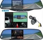 3-5-tft-bluetooth-handsfree-kits-bluetooth-stereo-handsfree-01