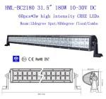 33-180w-flood-spot-cree-led-alloy-work-light-bar-4wd-1