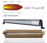 33-180w-flood-spot-cree-led-alloy-work-light-bar-4wd-3