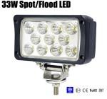 33w-spot-flood-led-work-light-offroad-jeep-boat-truck-ip67-12v-24v-white