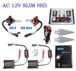 35w-ac-hid-kit-bi-xenon-2