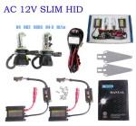 35w-ac-hid-kit-bi-xenon-3