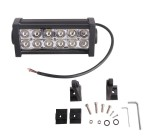 36w-2500-lm-super-bright-reflection-cup-led-work-light-bar-offroad-jeep-12v-1