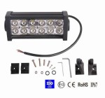 36w-led-light-bar-flood-light-spot-light-work-light-4wd-boat-white-1