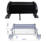 36w-led-light-bar-flood-light-spot-light-work-light-4wd-boat-white-2