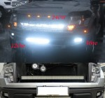 36w-led-light-bar-flood-light-spot-light-work-light-4wd-boat-white-3