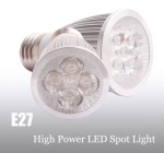 3w-4w-5w-7w-10w-e27-gu10-e14-gu53-led-high-power-smd-spot-light-saving-lamp-bulb-1