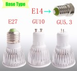 3w-4w-5w-7w-10w-e27-gu10-e14-gu53-led-high-power-smd-spot-light-saving-lamp-bulb-2