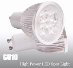 3w-4w-5w-7w-10w-e27-gu10-e14-gu53-led-high-power-smd-spot-light-saving-lamp-bulb-3