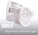 3w-4w-5w-7w-10w-e27-gu10-e14-gu53-led-high-power-smd-spot-light-saving-lamp-bulb-4