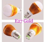 3w-4w-5w-7w-10w-e27-gu10-e14-gu53-led-high-power-smd-spot-light-saving-lamp-bulb-6