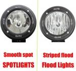4-inch-h3-hid-xenon-driving-spotlights-flood-lights-55w-12v-24v-6000k-1