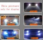 4-inch-h3-hid-xenon-driving-spotlights-flood-lights-55w-12v-24v-6000k-4