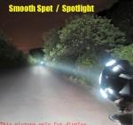 4-inch-h3-hid-xenon-driving-spotlights-flood-lights-55w-12v-24v-6000k-6