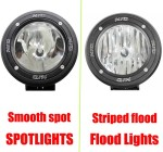 4-inch-h3-hid-xenon-driving-spotlights-off-road-lights-1