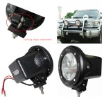 4-inch-h3-hid-xenon-driving-spotlights-off-road-lights-4wd-55w-3