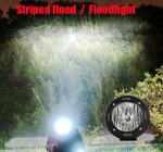 4-inch-hid-xenon-driving-striped-flood-off-road-lights-4wd-24v-2