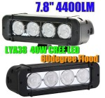 40w-cree-led-light-bar-flood-light-spot-light-work-light-12v-24v-6000k-1