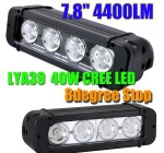 40w-cree-led-light-bar-flood-light-spot-light-work-light-12v-24v-6000k-2