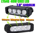 40w-cree-led-light-bar-flood-light-spot-light-work-light-12v-24v-6000k-3