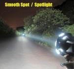 4380-4inch-55w-12v-24v-6000k-sportlights-ly026-900-3