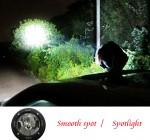 4380-4inch-55w-12v-24v-6000k-sportlights-ly026-900-4