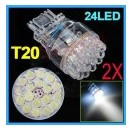 4457-2x-3157-3057-t200-white-car-24-led-tail-brake-1