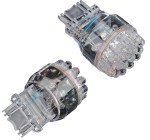 4457-2x-3157-3057-t200-white-car-24-led-tail-brake-2