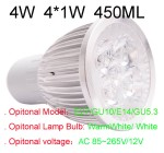 450lm-4w-e27-gu10-e14-gu53-led-light-lamp-bulb-ac85-265v-110v-220v-cool-warm-white-1