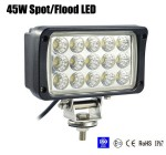 45w-spot-flood-led-work-light-offroad-jeep-boat-truck-ip67-12v-24v-white
