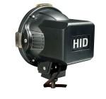 4inch-55w-12v-24v-6000k-sportlights-ly026-900-2