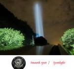 4inch-55w-12v-24v-6000k-sportlights-ly026-900-5