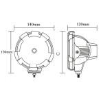 4inch-55w-12v-24v-6000k-sportlights-ly026-900-6