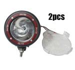 4inch-75w-12v-24v-6000k-sportlights-ly027-900-2