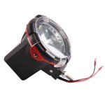 4inch-hid-55w-6000k-ly033-900-7
