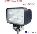 50w-flood-led-work-light-12v-24v-2