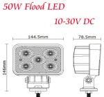 50w-flood-led-work-light-12v-24v-3