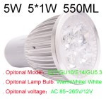 550lm-5w-e27-gu10-e14-gu53-led-light-lamp-bulb-ac85-265v-110v-220v-cool-warm-white-1